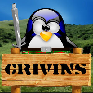 Crivins_cover